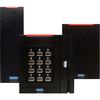 Hid Multiclass Se RP15 910P Smart Card Reader 910PNNTAK20000 09999999999999