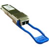 Cisco 40GBASE-CSR4 Qsfp+ Module For Mmf QSFP-40G-CSR4