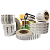 Intermec Duratherm Ii Direct Thermal Print Receipt Paper 816-034-080 09999999999999