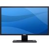 Dell E2311H 23 Inch Led Lcd Monitor - 16:9 - 5 Ms E2311H 00884116063254