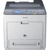 Samsung CLP-775ND Laser Printer - Color - 9600 X 600 Dpi Print - Plain Paper Print - Desktop CLP-775ND/XAC 00887276022192