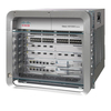 Cisco 9006 Aggregation Services Router ASR-9006-DC