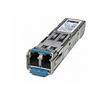 Cisco 10GBase-LR Sfp+ Transceiver SFP-10G-LR++= 00882658680953