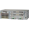 Cisco Asr 903 Router Chassis ASR-903