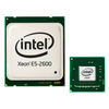 Cisco Intel Xeon E5-2600 E5-2670 Octa-core (8 Core) 2.60 Ghz Processor Upgrade UCS-CPU-E5-2670