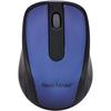 Gear Head 2.4 Ghz Wireless Optical Nano Mouse MP2120BLU 00878260006014