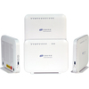 Zhone 6718-W1 Ieee 802.11n  Modem/wireless Router 6718-W1-NA 00753353036003