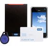 Hid Iclass Se R15 Smart Card Reader 910NNNNAKE0000 09999999999999