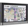 Garmin Nüvi 2557LMT Automobile Portable Gps Navigator 010-01123-23