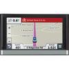 Garmin Nüvi 2577LT Automobile Portable Gps Navigator 010-01123-29 00753759999773