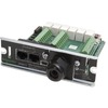 Apc By Schneider Electric Dry Contact I/o Smartslot Card AP9613 00731304293842