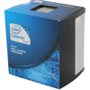 Intel Celeron G1610 Dual-core (2 Core) 2.60 Ghz Processor - Socket H2 LGA-1155Retail Pack BX80637G1610