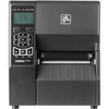 Zebra ZT230 Direct Thermal/thermal Transfer Printer - Monochrome - Desktop - Label Print ZT23043-T21100FZ 09999999999999