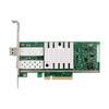 Lenovo 10Gbps Ethernet X520-DA2 Server Adapter By Intel 0C19486 00887619718133