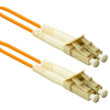 Clearlinks Lc/lc 62.5 Mm Dup Ofnr 2MTR 2.0MM GLC2-02 00846359030707
