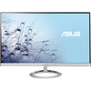 Asus MX279H 27 Inch Led Lcd Monitor - 16:9 - 5 Ms MX279H 00886227265824