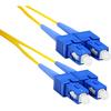Clearlinks Sc/sc Sm Dup Ofnr 2MTR 2.0MM GSC2-SMD-02 00846359028193