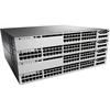 Cisco Catalyst WS-C3850-48T-S Layer 3 Switch WS-C3850-48T-S 00882658547942