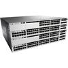 Cisco Catalyst WS-C3850-24P-E Ethernet Switch WS-C3850-24P-E 00882658548000