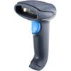 Unitech MS837 Handheld Laser Scanner MS837-SUCB00-SG 00851295001636