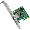 Intel® Ethernet Server Adapter I210-T1 I210T1BLK 00735858257831