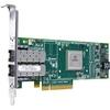 Lenovo Qlogic 16 Gb Fc Dual-port Hba For Lenovo System X 00Y3341 00883436347648