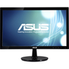 Asus VS207D-P 19.5 Inch Led Lcd Monitor - 16:9 - 5 Ms VS207D-P 00886227347377