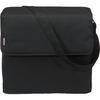 Epson ELPKS66 Carrying Case For Projector V12H001K66 00010343905986