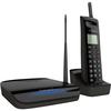 Engenius Freestyl 2 900 Mhz Cordless Phone FREESTYL 2 00655216006003
