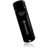 Transcend 64GB Jetflash 700 Usb 3.0 Flash Drive TS64GJF700 00760557823377