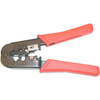 4XEM Networking Cable Crimping Tool For Cat5e/Cat6 RJ45 4XRJ4511CRIMPER 00873791005727