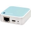 Star Micronics Ieee 802.11n  Wireless Router 99250000 00088047297454
