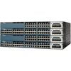 Cisco-imsourcing Ds WS-C3560G-24TS-S Layer 3 Switch WS-C3560G-24TS-S 00882658217289