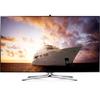 Samsung 7500 UN46F7500AF 46 Inch 3D 1080p Led-lcd Tv - 16:9 - Hdtv 1080p UN46F7500AFXZA 00887276022031