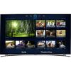 Samsung 8000 UN46F8000BF 46 Inch 3D 1080p Led-lcd Tv - 16:9 - Hdtv 1080p UN46F8000BFXZA 00887276024844
