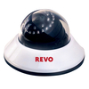 Revo RCDS30-3 Surveillance Camera - Color RCDS30-3 00812237013636