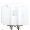 Zebra Ap 6562 Ieee 802.11n 300 Mbit/s Wireless Access Point - Ism Band - Unii Band AP-6562-66030-US 00644728010516