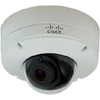 Cisco Surveillance Camera - Color CIVS-IPC-7030= 00846359020913