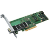 Intel-imsourcing Ds 10Gigabit Ethernet Card EXPX9501AFXSR 00065030866170