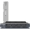 Hpe X712 Back (power Side) To Front (port Side) Airflow High Volume Fan Tray JG553A 00887111510099