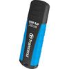 Transcend 32GB Jetflash 810 Usb 3.0 Flash Drive TS32GJF810 00760557825333