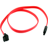 Clearlinks Sata Data Transfer Cable CL-SATA-18-R90 00846359001844