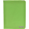 Gear Head Slim FS4200GRN Carrying Case (portfolio) For Ipad FS4200GRN 00878260006366