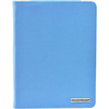 Gear Head Slim FS4200BLU Carrying Case (portfolio) For Ipad FS4200BLU 00878260006373