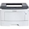 Lexmark MS310D Laser Printer - Monochrome - 1200 X 1200 Dpi Print - Plain Paper Print - Desktop 35S3394 00889894212474