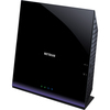 Netgear R6250 Ieee 802.11ac  Wireless Router R6250-100NAS 00606449096064