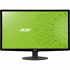 Acer S241HL 24 Inch Led Lcd Monitor - 16:9 - 5 Ms UM.FS1AA.001 00887899062025