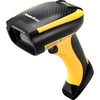 Datalogic Powerscan PD9530 Handheld Barcode Scanner PD9530-HP 09999999999999