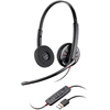 Plantronics Blackwire C320 Headset 85619-03 00017229140677