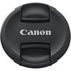 Canon Lens Cap E-77 Ii 6318B001 00013803147834